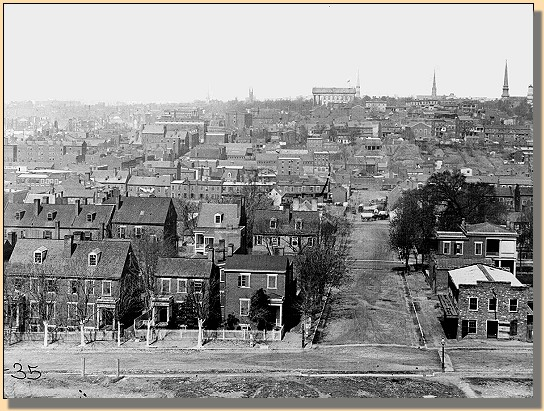 Richmond-1862