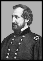 civil war battle coloring pages stones river | The battle of Chickamauga was fought in Chickamauga, Geo...